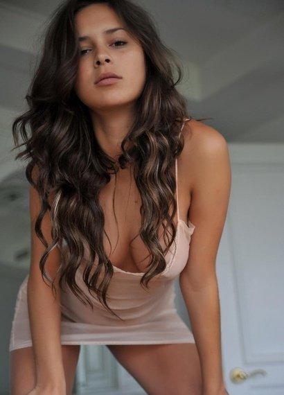Проститутка Маша12